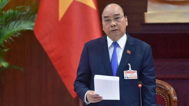 Thủ tướng yêu cầu người dân Quảng Ninh, Hải Dương không di chuyển ra khỏi tỉnh - Ảnh 2.