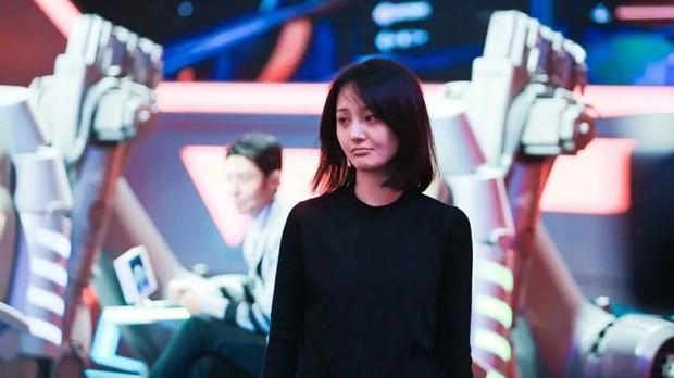 Bạn thân Trịnh Sảng tuyên bố: Chúng tôi không giúp cô là vì cô hành động không giống người - Ảnh 2.