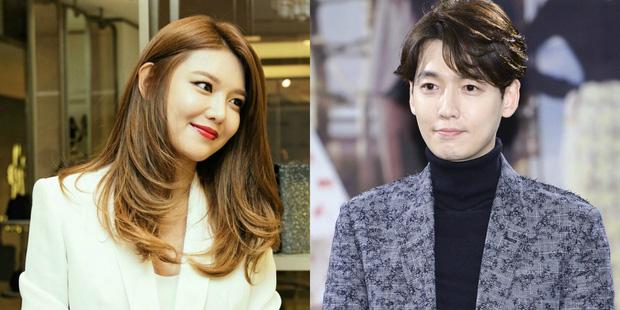 Sao Hàn kể chuyện ám ảnh khi hẹn hò: Bạn gái Lee Dong Wook nã 300 tin nhắn, Jung Kyung Ho lén xem điện thoại Sooyoung? - Ảnh 4.