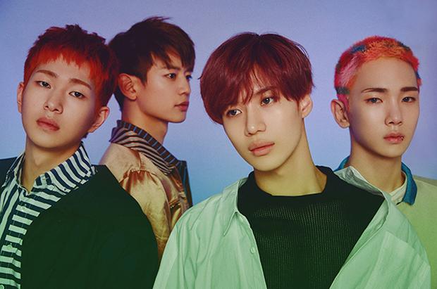 Knet tranh cãi kịch liệt về nghệ sĩ đại diện cho BIG3: YG và JYP dễ đoán, EXO hay NCT mới xứng đáng làm bộ mặt của SM? - Ảnh 11.
