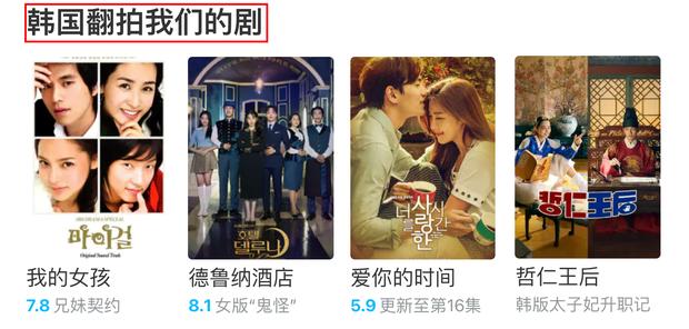 Fan phẫn nộ vì loạt phim Hàn bị trang web Hoa ngữ tố đạo nhái: Mr. Queen, Hotel Del Luna dính chấu, Lee Dong Wook có tận 2 bộ! - Ảnh 2.
