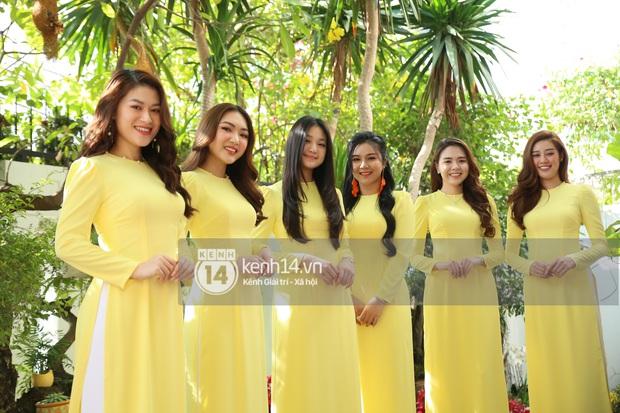Đám cưới Phan Thành - Primmy Trương: Cô dâu chiếm spotlight với áo dài đỏ, nhẫn kim cương to đùng trên tay nhìn là nể ngay - Ảnh 32.