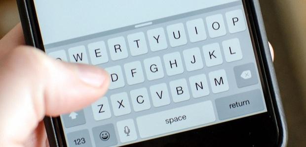 Nếu không muốn rơi vào nguy hiểm từ iPhone/ iPad, hãy cài đặt iOS/ iPadOS 14.4 ngay! - Ảnh 6.