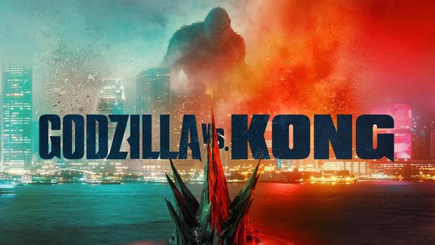 Cười xỉu vì đại chiến Godzilla vs. Kong 59 năm trước: Giật điện sảng hồn, thồn cây vào mồm nhau đúng chuẩn yang hồ! - Ảnh 11.