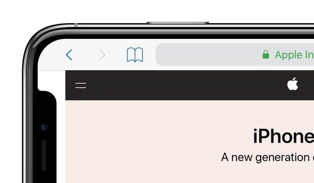 Nếu không muốn rơi vào nguy hiểm từ iPhone/ iPad, hãy cài đặt iOS/ iPadOS 14.4 ngay! - Ảnh 2.