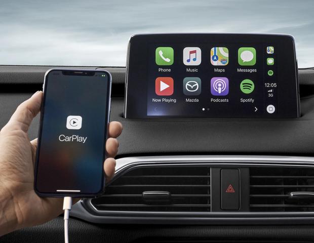 Nếu không muốn rơi vào nguy hiểm từ iPhone/ iPad, hãy cài đặt iOS/ iPadOS 14.4 ngay! - Ảnh 8.
