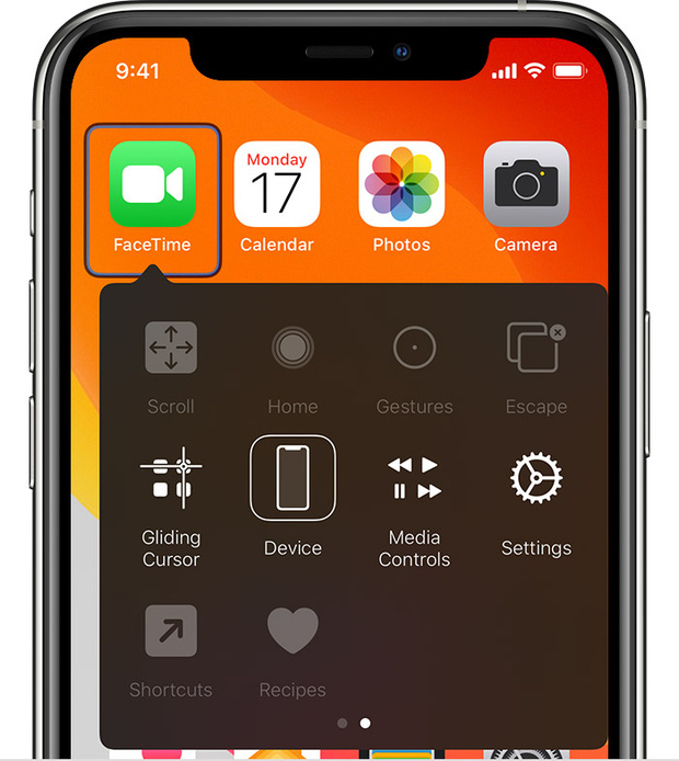Nếu không muốn rơi vào nguy hiểm từ iPhone/ iPad, hãy cài đặt iOS/ iPadOS 14.4 ngay! - Ảnh 9.