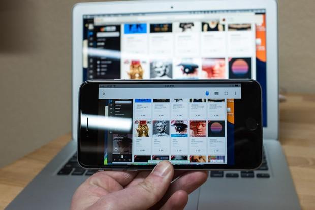 Nếu không muốn rơi vào nguy hiểm từ iPhone/ iPad, hãy cài đặt iOS/ iPadOS 14.4 ngay! - Ảnh 3.