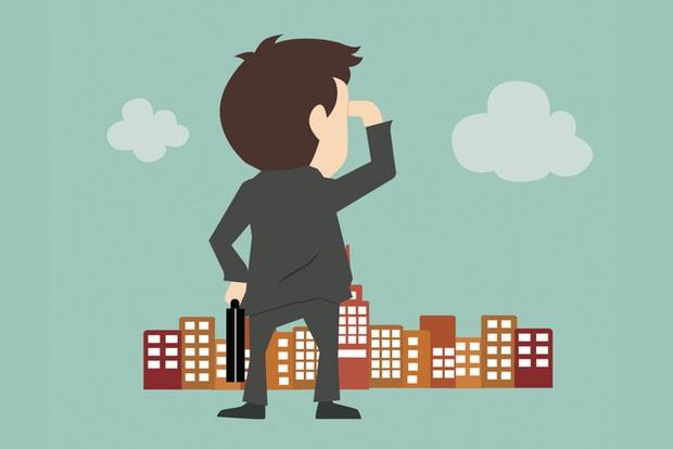 Bất mãn vì công việc không như ý, chớ vội nộp đơn từ chức, hãy làm điều này!  - Ảnh 2.