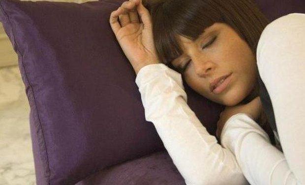 Cứ duy trì 3 không khi dậy sớm, 3 không trước khi đi ngủ đảm bảo sẽ khỏe mạnh sống lâu - Ảnh 5.