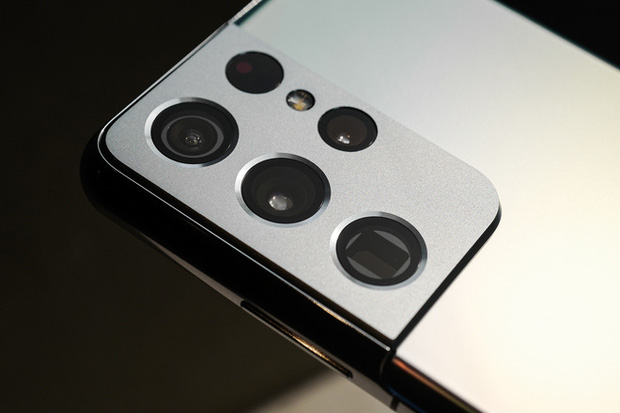Công nghệ không phải thứ duy nhất làm nên sức hấp dẫn của camera Galaxy S21 - Ảnh 1.