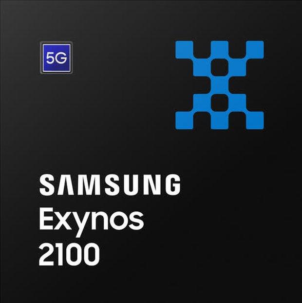 Galaxy S21 vừa tạo liền một lúc 2 dấu ấn trên thị trường điện thoại - Ảnh 3.