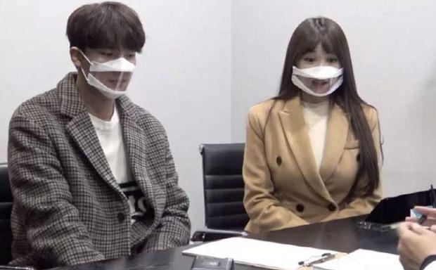 Sao nam đình đám xứ Hàn quyết định triệt sản vì vợ, nguyên nhân chi tiết khiến công chúng không khỏi thán phục - Ảnh 3.