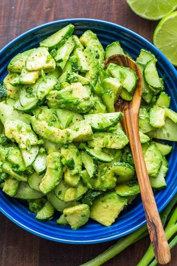 4 loại trái cây gây tăng cân nhanh hơn thịt nhưng nhiều người lại ăn để... giảm cân - Ảnh 2.