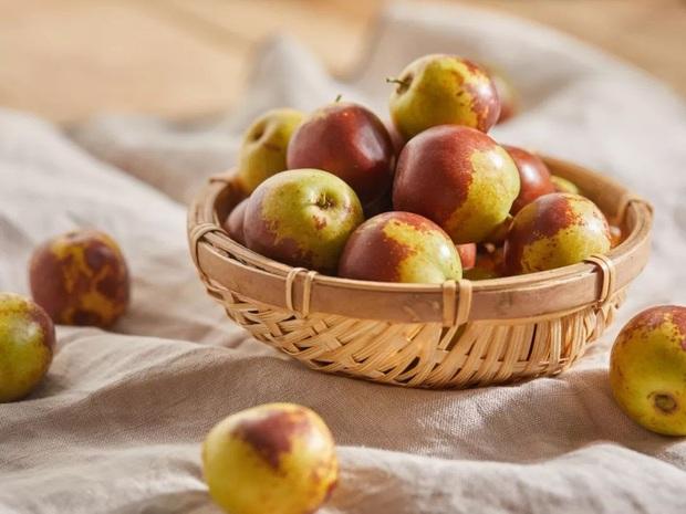 4 loại trái cây gây tăng cân nhanh hơn thịt nhưng nhiều người lại ăn để... giảm cân - Ảnh 3.