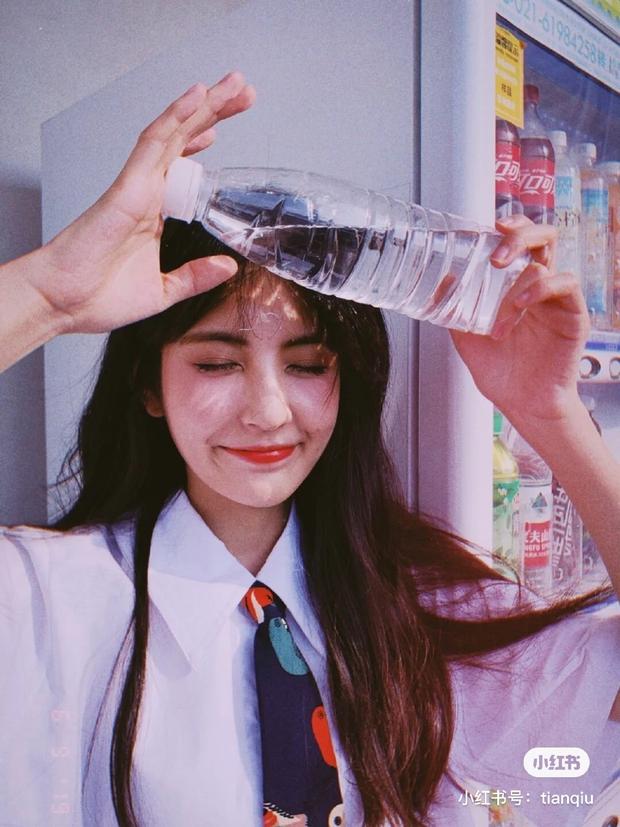 Chỉ uống nước cũng có thể giảm cân nếu bạn nhớ 7 nguyên tắc nhỏ mà cực có võ dưới đây - Ảnh 5.