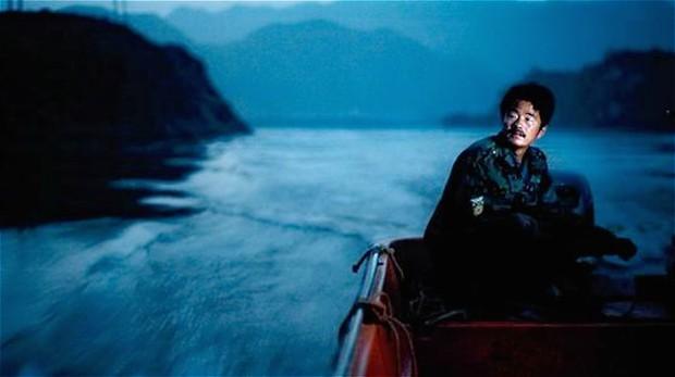 Nghề vớt xác trên sông kỳ bí bậc nhất Trung Quốc: Những điều cấm kỵ và công việc chạy giữa 2 bờ sinh - tử mà không phải ai cũng thấu hiểu - Ảnh 3.