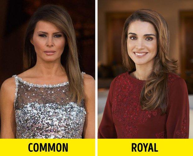 Loạt quy tắc làm đẹp siêu nghiêm ngặt bất kỳ nữ nhân Hoàng gia nào cũng phải tuân theo, nghe xong bạn còn muốn làm vợ Hoàng tử? - Ảnh 3.