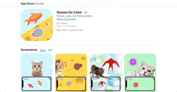 Viếng Chùa Online và rất nhiều app có công dụng khó hiểu, không ai biết tại sao chúng vẫn chưa bị gỡ bỏ - Ảnh 7.