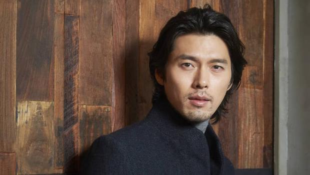 Phát hiện Hyun Bin - Son Ye Jin có tướng phu thê từ thời bé xíu, anh nhà còn được fan khen nhìn giống bố vợ nữa cơ! - Ảnh 4.
