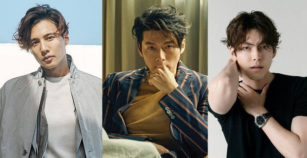 Bộ ba anh Bin cực phẩm trong Goblin năm nào chính thức sold out sau khi Hyun Bin về tay Son Ye Jin - Ảnh 3.