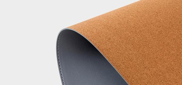 Xiaomi ra mắt lót chuột bằng da: Dài 80cm, chống thấm tốt, giá chỉ 175.000 đồng - Ảnh 4.