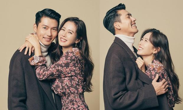 Bộ ba anh Bin cực phẩm trong Goblin năm nào chính thức sold out sau khi Hyun Bin về tay Son Ye Jin - Ảnh 6.