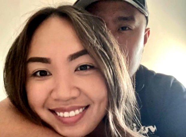 Nữ y tá gốc Việt tự tử vì quá áp lực sau nhiều tháng hoạt động ở tuyến đầu chống dịch Covid-19 tại Canada - Ảnh 2.