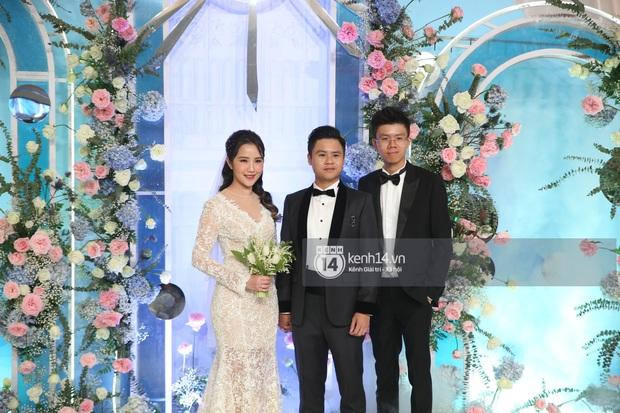 Phan Thành lấy vợ, slot làm dâu nhà ông trùm BĐS vẫn trống khi còn 1 quý tử giỏi giang, khôi ngô và cũng cực mê xe - Ảnh 4.