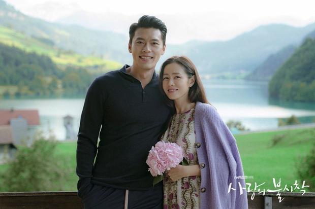 Hyun Bin chốt đơn penthouse gần trăm tỷ hậu công khai hẹn hò, đám cưới thế kỷ với Son Ye Jin đã cận kề lắm rồi? - Ảnh 4.