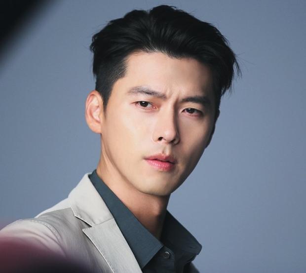 Hyun Bin chốt đơn penthouse gần trăm tỷ hậu công khai hẹn hò, đám cưới thế kỷ với Son Ye Jin đã cận kề lắm rồi? - Ảnh 2.