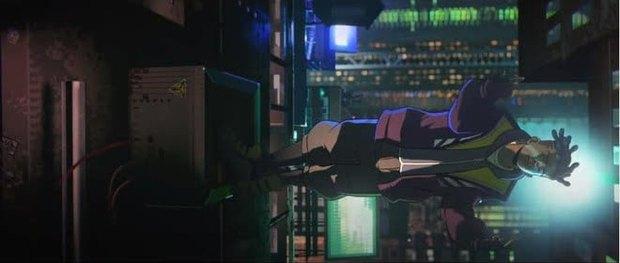 Ra MV mới giữa bão drama, Sơn Tùng M-TP bị soi có cảnh na ná MV của nhóm nữ ảo đình đám Kpop? - Ảnh 11.