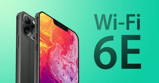 Video: Mãn nhãn với concept iPhone 13 giống hệt iPhone 12, nhưng chỉ cần vài chi tiết nhỏ cũng khiến nó trở thành tuyệt tác của năm 2021 - Ảnh 6.