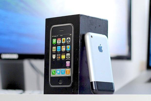 Lại soi chuyện pin iPhone, có quá nhiều thay đổi trong 13 năm qua - Ảnh 3.