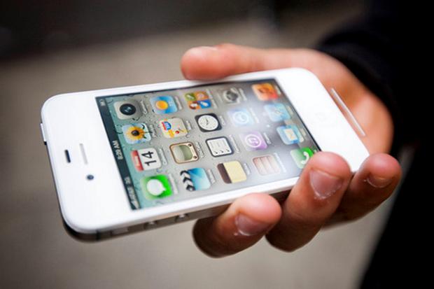 Lại soi chuyện pin iPhone, có quá nhiều thay đổi trong 13 năm qua - Ảnh 12.