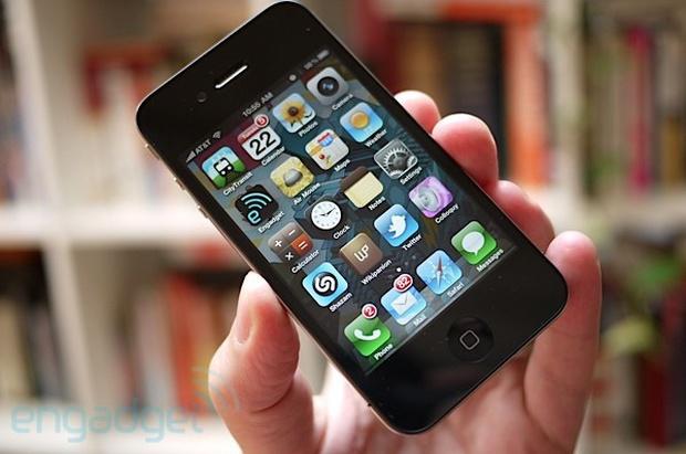 Lại soi chuyện pin iPhone, có quá nhiều thay đổi trong 13 năm qua - Ảnh 13.