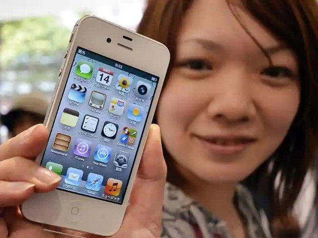 Lại soi chuyện pin iPhone, có quá nhiều thay đổi trong 13 năm qua - Ảnh 15.