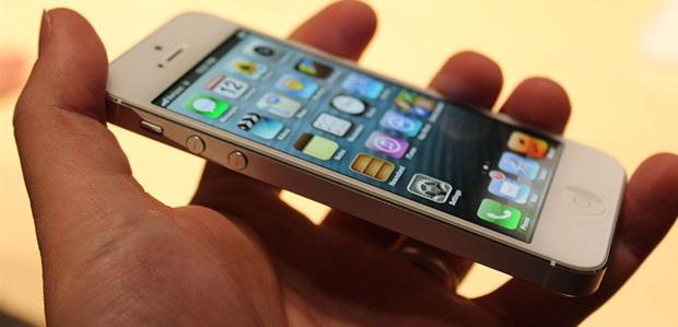 Lại soi chuyện pin iPhone, có quá nhiều thay đổi trong 13 năm qua - Ảnh 17.
