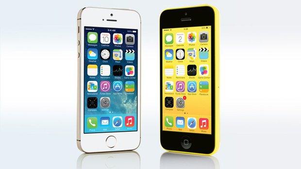 Lại soi chuyện pin iPhone, có quá nhiều thay đổi trong 13 năm qua - Ảnh 20.