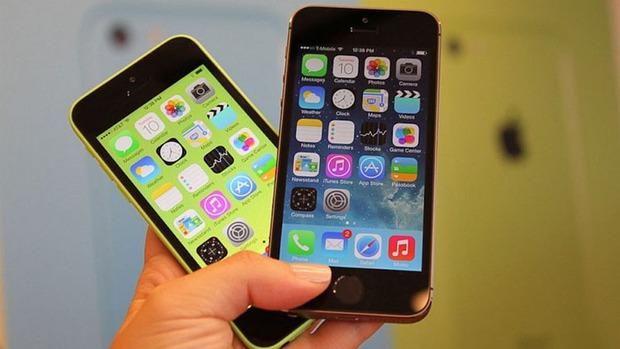 Lại soi chuyện pin iPhone, có quá nhiều thay đổi trong 13 năm qua - Ảnh 21.
