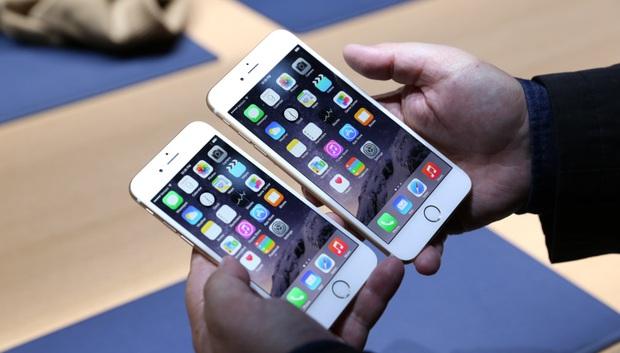 Lại soi chuyện pin iPhone, có quá nhiều thay đổi trong 13 năm qua - Ảnh 23.