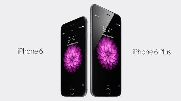 Lại soi chuyện pin iPhone, có quá nhiều thay đổi trong 13 năm qua - Ảnh 24.
