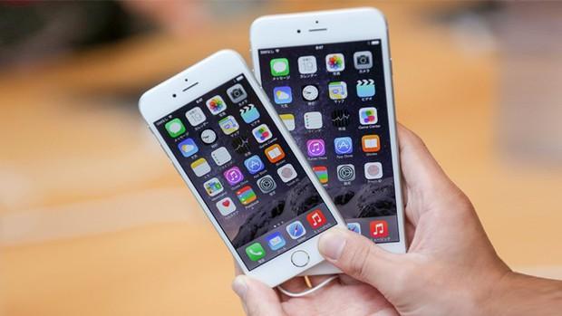 Lại soi chuyện pin iPhone, có quá nhiều thay đổi trong 13 năm qua - Ảnh 26.