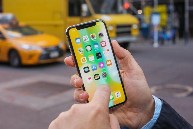 Ngược dòng thời gian: Pin iPhone đã thay đổi như thế nào trong những năm qua? - Ảnh 12.