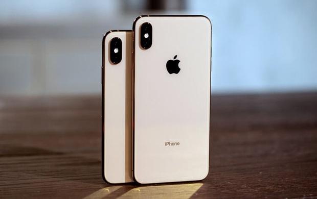 Ngược dòng thời gian: Pin iPhone đã thay đổi như thế nào trong những năm qua? - Ảnh 14.