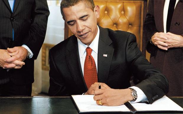 Giám khảo Siêu Trí Tuệ chỉ ra quan niệm sai lầm của người lớn khi thúc ép con viết thuận tay phải - Ảnh 4.