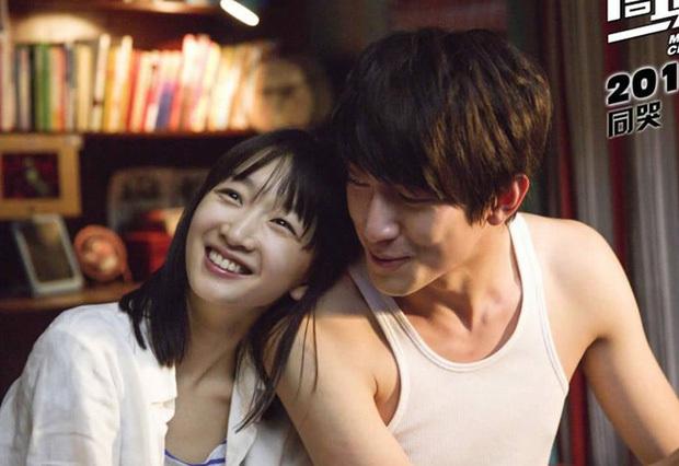 Hồ sơ tình ái của dàn mỹ nhân 9X đắt giá nhất châu Á: Dương Tử lộ cả ảnh nhạy cảm, Jennie chưa sốc bằng Địch Lệ Nhiệt Ba - Ảnh 38.