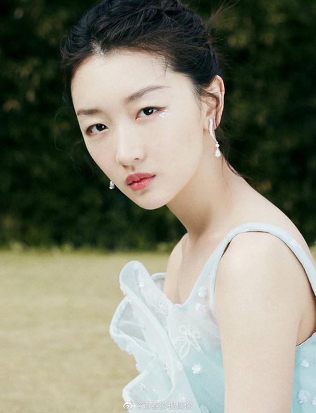 Hồ sơ tình ái của dàn mỹ nhân 9X đắt giá nhất châu Á: Dương Tử lộ cả ảnh nhạy cảm, Jennie chưa sốc bằng Địch Lệ Nhiệt Ba - Ảnh 36.