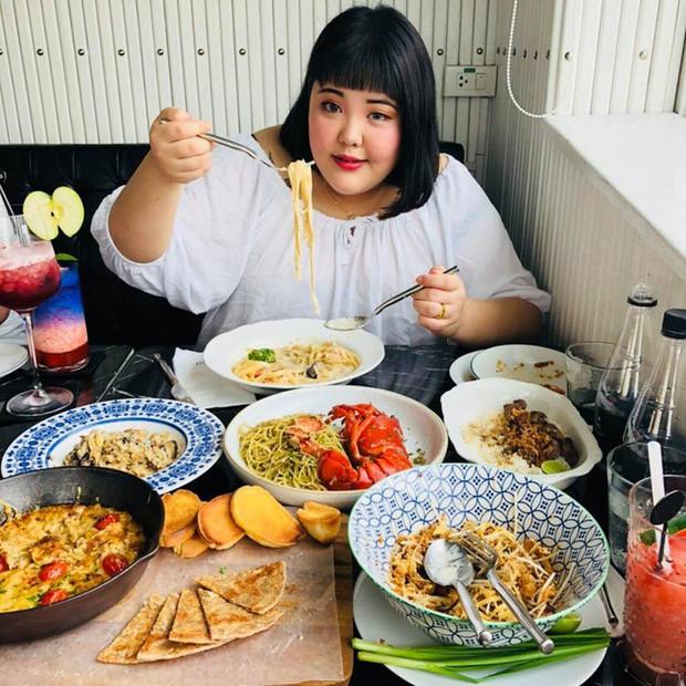 Điểm mặt 3 nữ YouTuber Hàn Quốc có màn lột xác đầy ngoạn mục, trở thành nguồn động lực lớn cho hội chị em - Ảnh 1.
