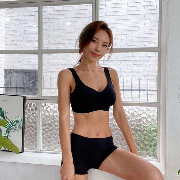 Điểm mặt 3 nữ YouTuber Hàn Quốc có màn lột xác đầy ngoạn mục, trở thành nguồn động lực lớn cho hội chị em - Ảnh 8.